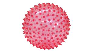 See Me Sensory Ball