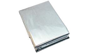 Sensory Light Reflective Blanket