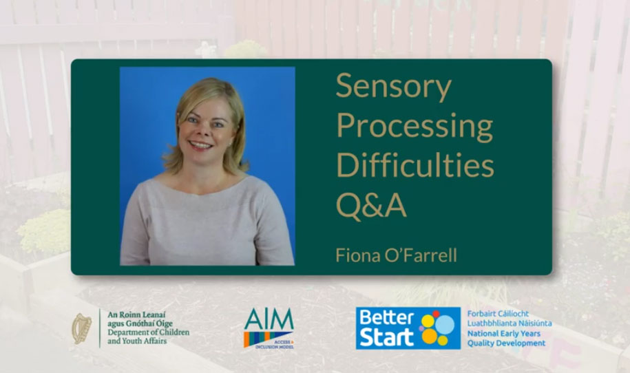 The SPEL Q and A Webinar is Now Available!